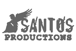 Santos Productions