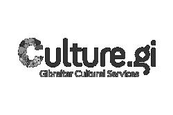 Logo Culture Grey