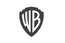 Logo Wb Grey
